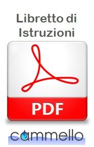libretto-di-istruzioni-pdf